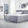 Eurobed Maastricht Boxspring Eurocomfort 5000 Classic 4 Eurobed