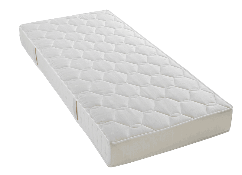 Bed Met Matras : Mattresses eurobed