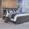 Eurobed Maastricht Boxspring Bussiness Class Soul 1