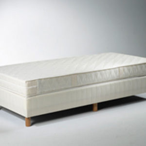 Eurobed Maastricht Studenten Boxspring 1