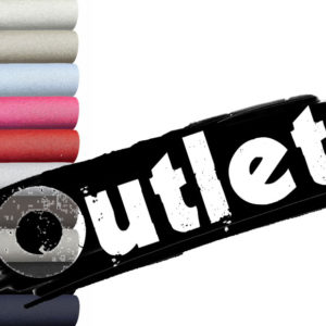Eurobed Maastricht Textiel Outlet